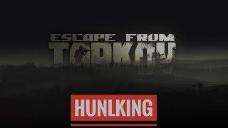 | HunLKing | Con13al l...