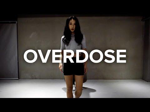 Overdose - Alessia Cara / Mina Myoung...