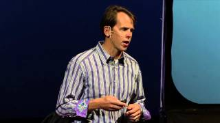Cultural intelligence -- a new way to think about global effectiveness | Jeff Thomas | TEDxSpokane