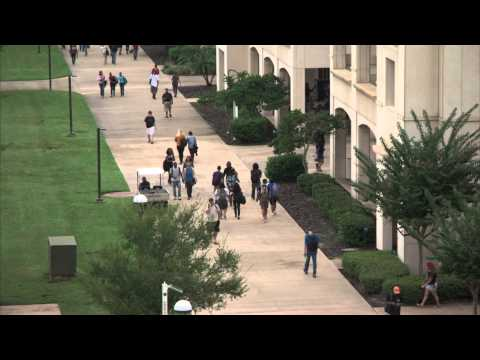 Valencia College - Osceola Campus