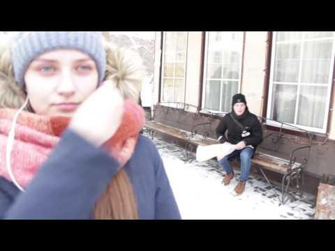 Признание в любви - Видео с Ютуба без ограничений