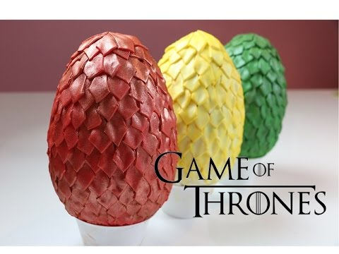 recette-chocolat-game-of-thrones-|-game-of-thrones-cake