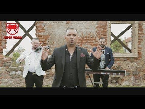 Nicusor de la Alba - E plina lada la mine (video oficial)