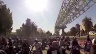Video WCC 2013-Gangsta Nation download MP3, 3GP, MP4, WEBM, AVI, FLV Agustus 2018