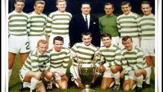 UEFA Champions League Winners 1955-2012 {Part I}