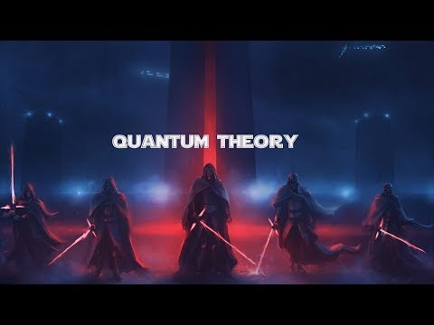Quantum Theory - Epicy Hybrid Orchestral Music Mix | Revolt Production Music