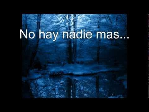 Lifehouse-Take Me Away (Sub Español)