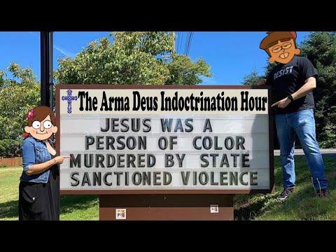 """""""the-jews-killed-jesus""""---a-cultural-strategic-'misunderstanding'"""