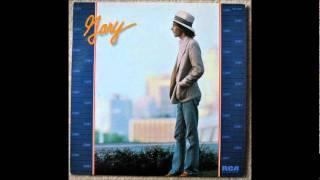 Gary Stewart - One More