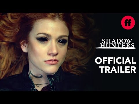 shadowhunters-official-trailer-|-season-3b:-the-final-episodes-|-freeform