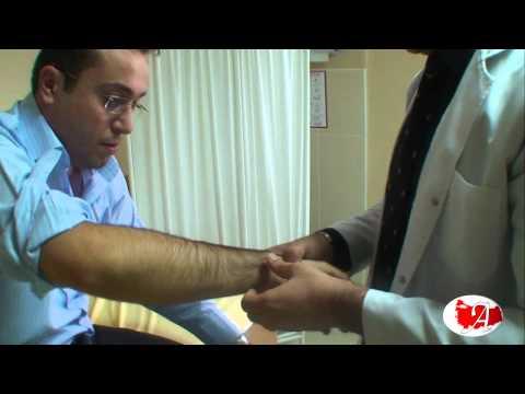 Büyük Anadolu Hastanesi Tanıtım Filmi