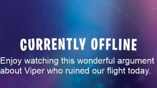 ROBLOX FlyKutos Vol KT105 Stream 50 Abonnés Giveaway