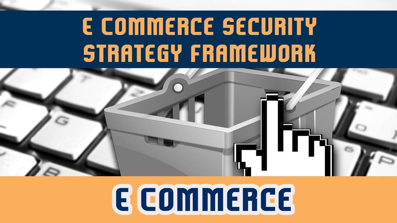 chapter 7 e commerce Electronic commerce, case study guides, chapter reviews, answers, discussion quesions guides, ecommerce, popular ecommerce cases, ecom, lectures, case study, ecommerce case study, ecommerce lectures, mba ecommere course, electronic commerce lectures, ecom lectures, what is electronic commerce, understanding electronic commerce.