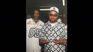 Ice Cube - Until We Rich (Feat. Krayzie Bone, 2Pac, Snoop Dogg & Nate Dogg)