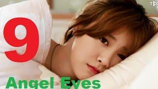 Video Eng Sub Angel Eyes Ep 9 HD345646457464656 download MP3, 3GP, MP4, WEBM, AVI, FLV April 2018