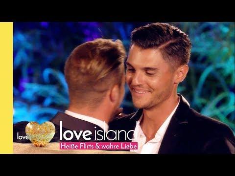 Love Island 2018: Welches Paar holt sich den Sieg? | Love Island - Staffel 2