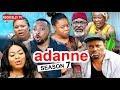 ADANNE SEASON 7 [New Movie] HD | 2019 NOLLYWOOD MOVIES