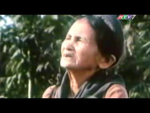 Ngã ba Đồng Lộc - 02