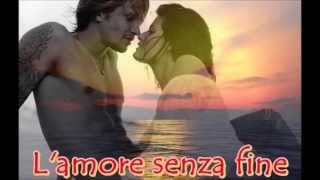 Amedeo Minghi - Io non ti lascerò mai