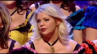 I'd Do Anything (BBC) S01E05 - Live Show 2