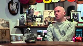 Duke of Uke- Short Documentary
