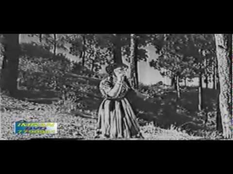 Zubaida Khanum albums MP3 free