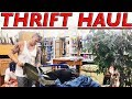 THRIFT HAUL 26 ITEMS - Goodwill & Salvation Army eBay Resale