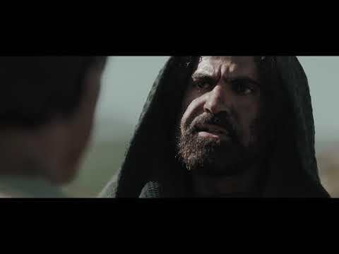 Rogue Warfare Trilogy Trailer (2019) Will Yun Lee, Essam Ferris Directed By Mike Gunther
