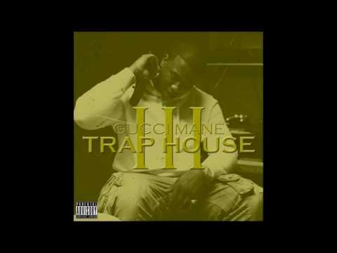 Trap House 3 Lyric Video
