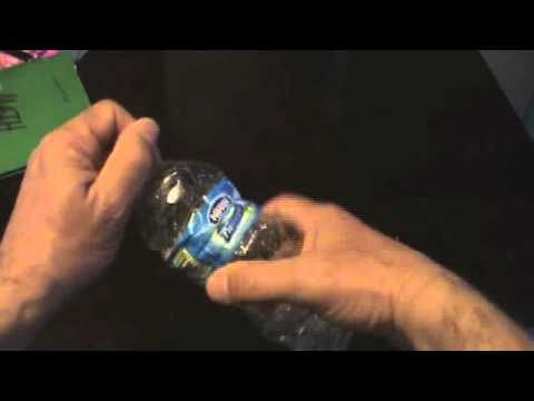 cheap-backpacking-water-bottle