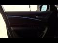 2014 Acura MDX Countryside, La Grange, Oak Lawn, Orland Park, Hinsdale, IL B8897