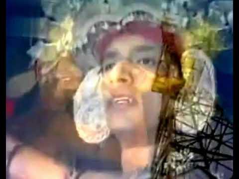 ITN theme song-Samanola Siripa Piyuma Dowagena.mkv