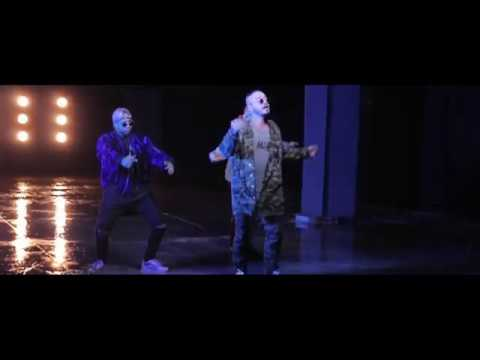 Bonita Preview - Jowell y Randy Ft. J Balvin [Mayo 19]