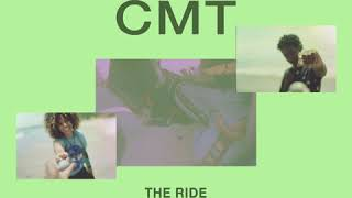 THE RIDE (CMT)