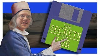 The Secrets of LGR