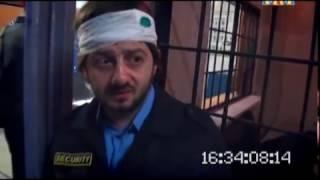 До Ре Ми Борадач