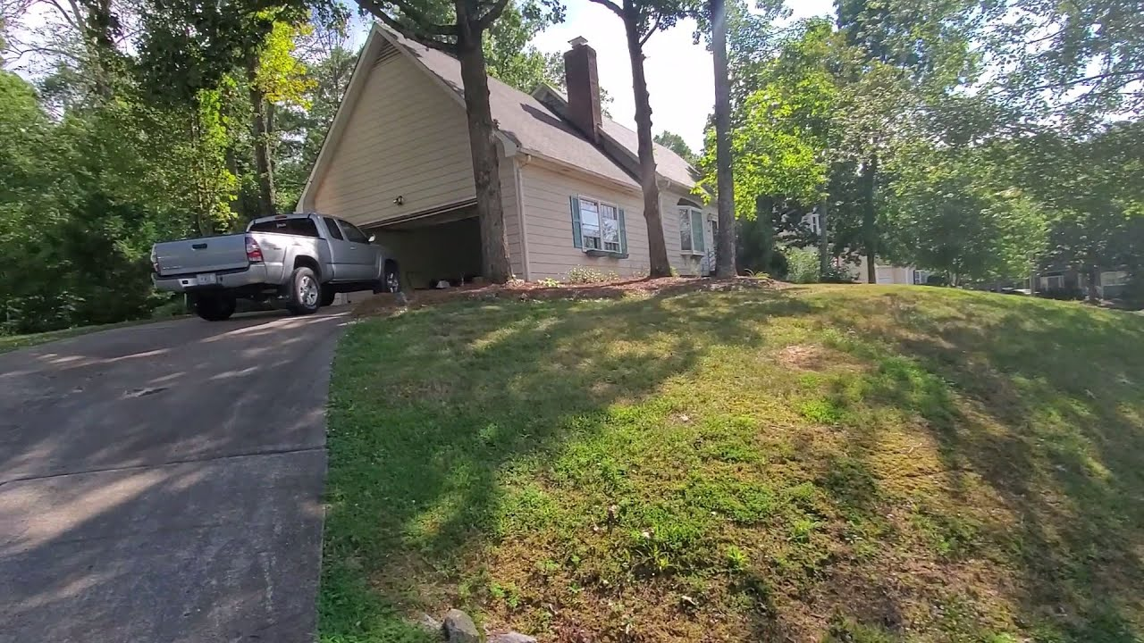 AIP House Buyers House Flip in High Point, NC