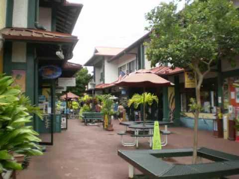KAUAI HAWAII 2011