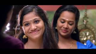 South Indian Suspence Thriller Full Movie| Malayalam Family Horror Blockbuster HD Movie 2018