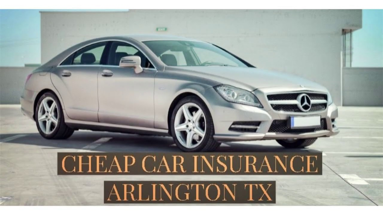 cheap auto insurance in arlington tx 682 717 1998