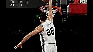 Getting Cocky - NBA 2K15 MyCareer EP. 07 (PC Gameplay)