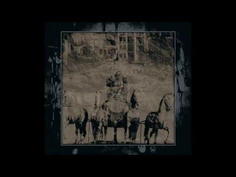 Sorhin  Apokalypsens Ängel Full Album