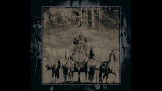 Sorhin - Apokalypsens Ängel (Full Album)
