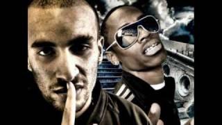 Playad - Ma drogue // Rap marseille 2010 !!