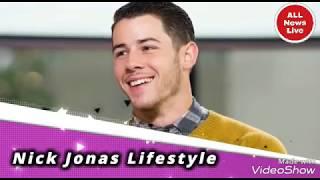 Priyanka Chopra BF Nick Jonas  Lifestyle, Income, House, Cars, Family, Biography
