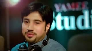 Kisi Meharban Ne Aa ke (Remix)