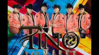 TINO Y SU MARKA EL ULTIMO RODEO DJ PIOLIN VAIL COLORADO