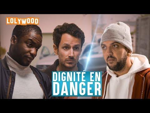 Lolywood - Dignité en danger