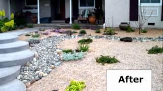 KNTV Class Action Chapter 8 - Santa Clara Valley Green Gardener Training Program