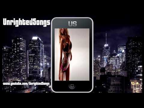 Dev ft. Fabolous - Kiss My Lips (DJ Kue Remix)